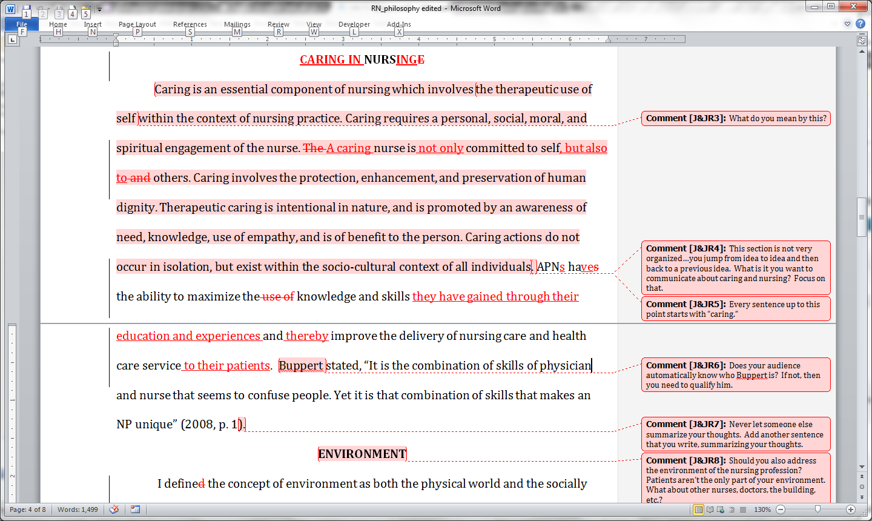 004 Essay Example Edit Editing Fascinating Free Grammar Service Full