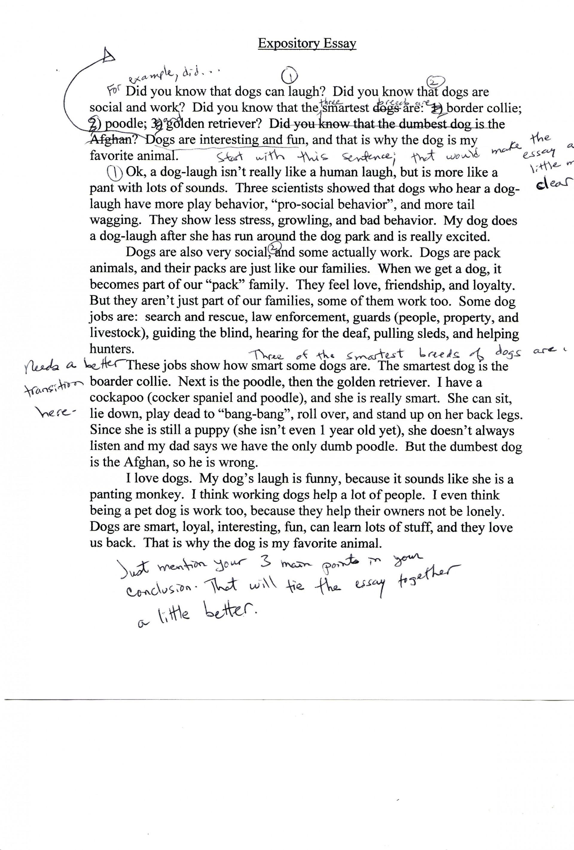 editorial writing pdf