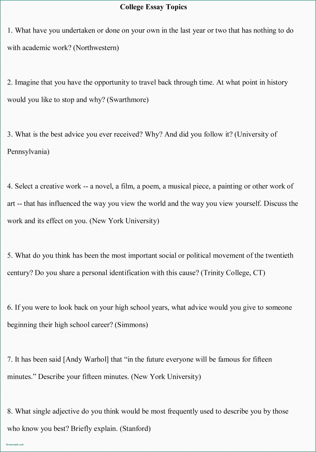 004 Essay Example English Format Proper Sample Essays Ap Lit Help Surprising Formal Letter Spm Article Pt3 Large