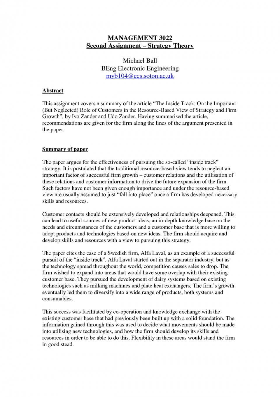 Baba farid university thesis guidelines and format