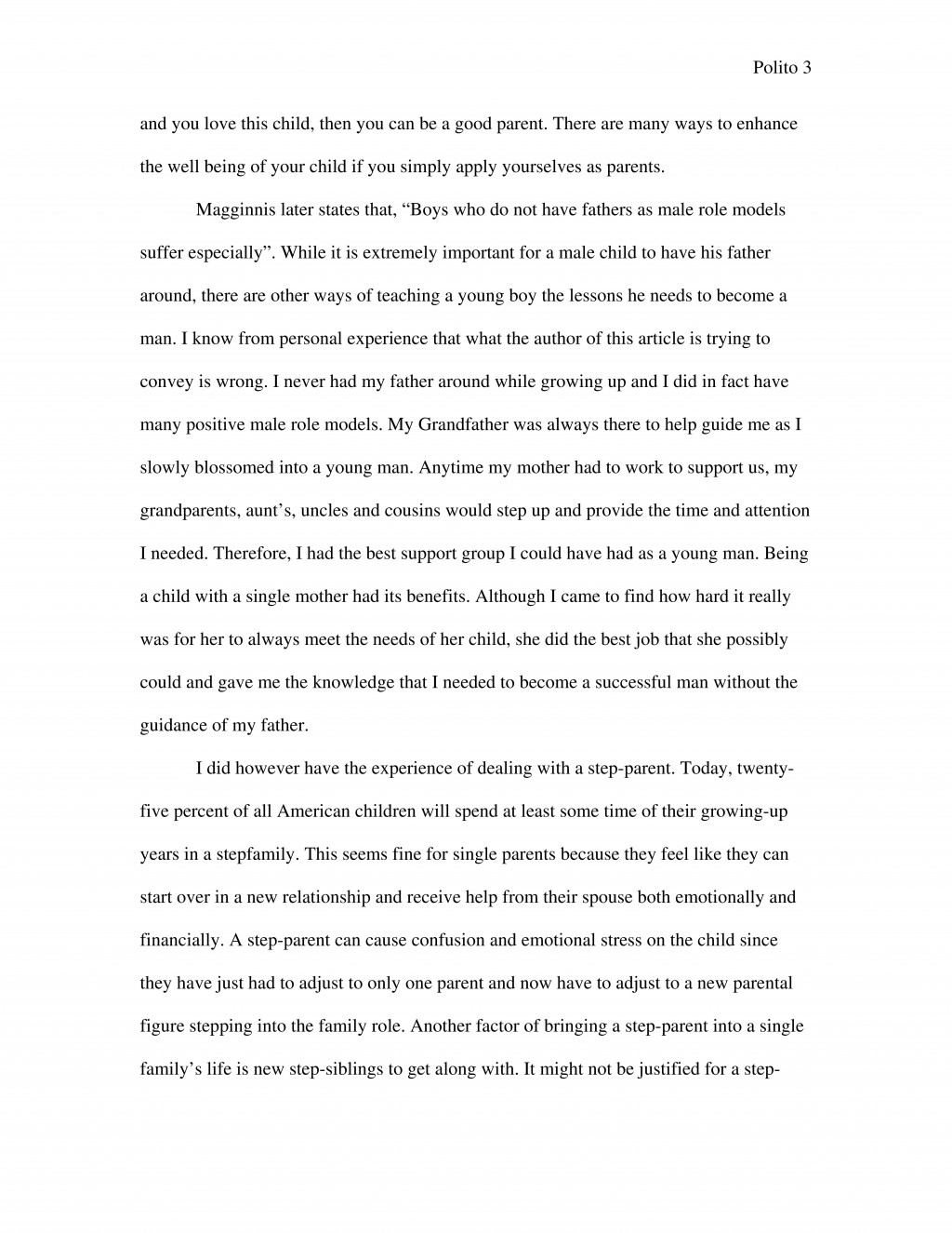 004 Essay Example Explanatory Expository Sample 2 Stunning Writing Prompts High School Fsa Rubric Examples College Large