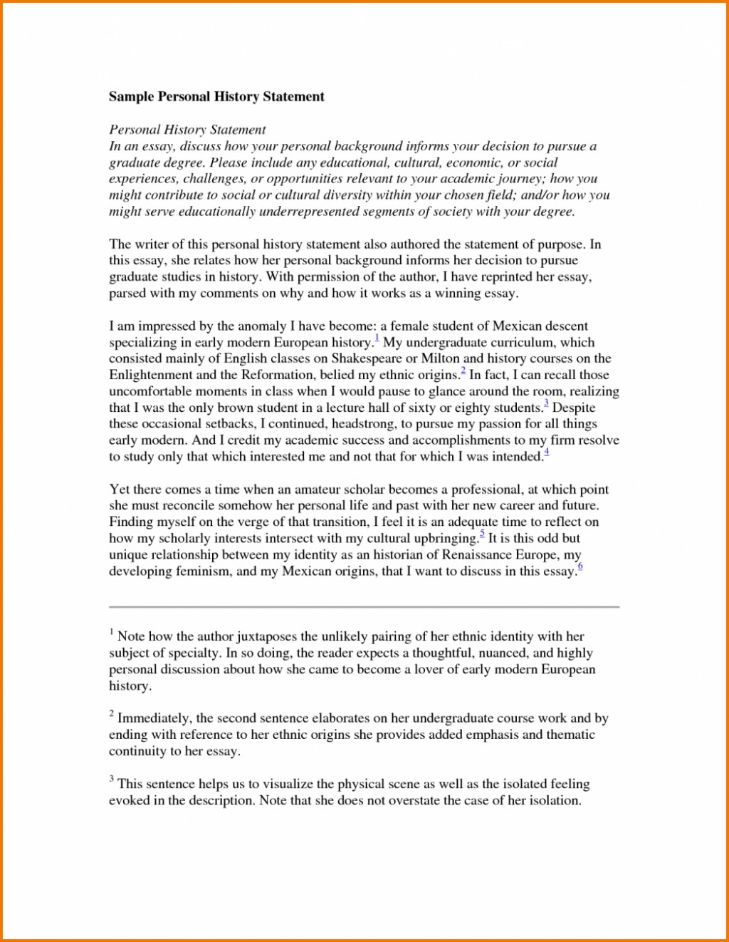 Board of graduate studies cambridge thesis submission