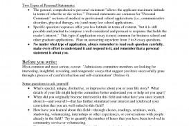 004 Essay Example Free Sample For Graduate School Formidable Admission Pdf