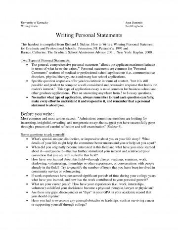 004 Essay Example Free Sample For Graduate School Formidable Admission Pdf 360