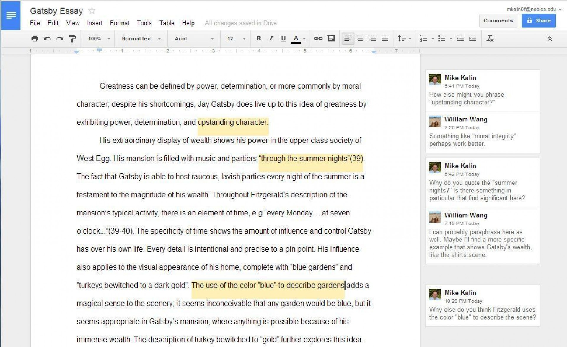 004 Essay Example Google Outstanding Corrector Search Engine 1920
