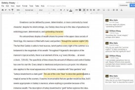 004 Essay Example Google Outstanding Corrector Search Engine