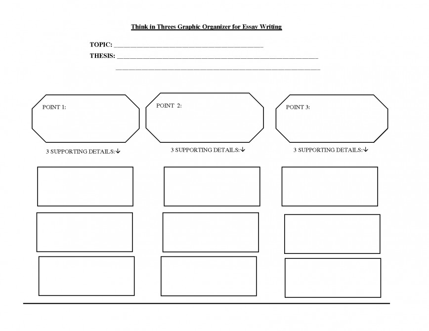 004 Essay Example Graphic Organizer Incredible Printable High School Persuasive Examples