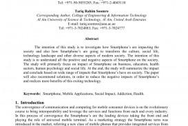 004 Essay Example Internet Addiction Dreaded In Hindi Urdu 200 Words
