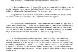 004 Essay Example Jim P1 Childhood Top Memory Ideas Earliest My Memories