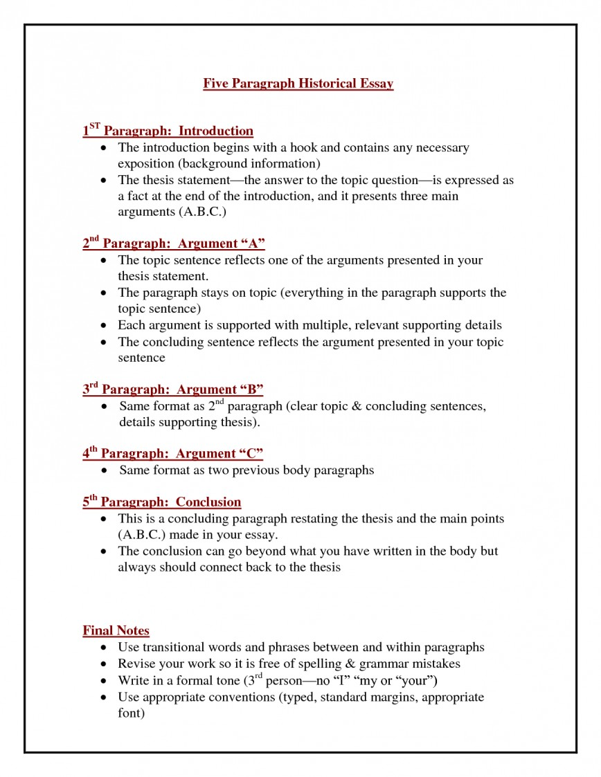 004 Essay Example Jp6zfbinas Intros For Phenomenal Essays Great Introductions Examples Types Of Expository