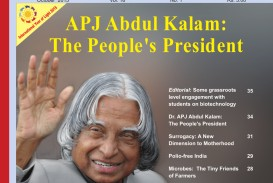 004 Essay Example Largepreview Abdul Kalam My Exceptional Inspiration In English 400 Words Hindi