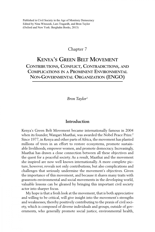 004 Essay Example Largepreview Chipko Imposing Movement In Kannada Language Hindi Andolan 1920