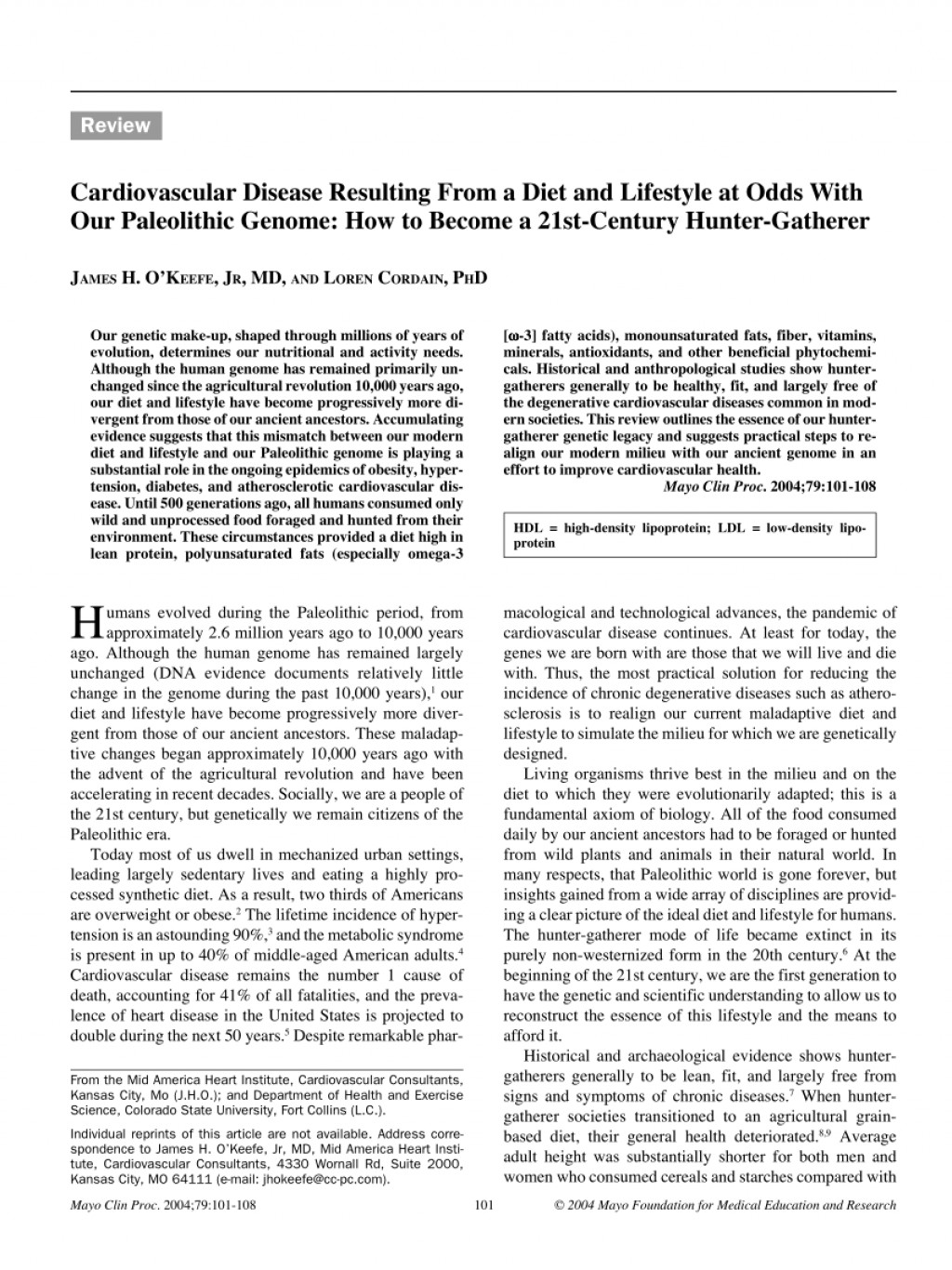 004 Essay Example Largepreview Lifestyle And Cardiac Beautiful Health Large