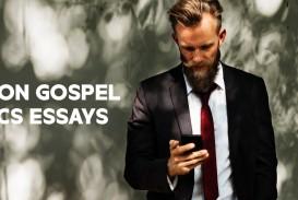 004 Essay Example Lds Gospel Topics Unbelievable Essays Joseph Smith Abraham Dna