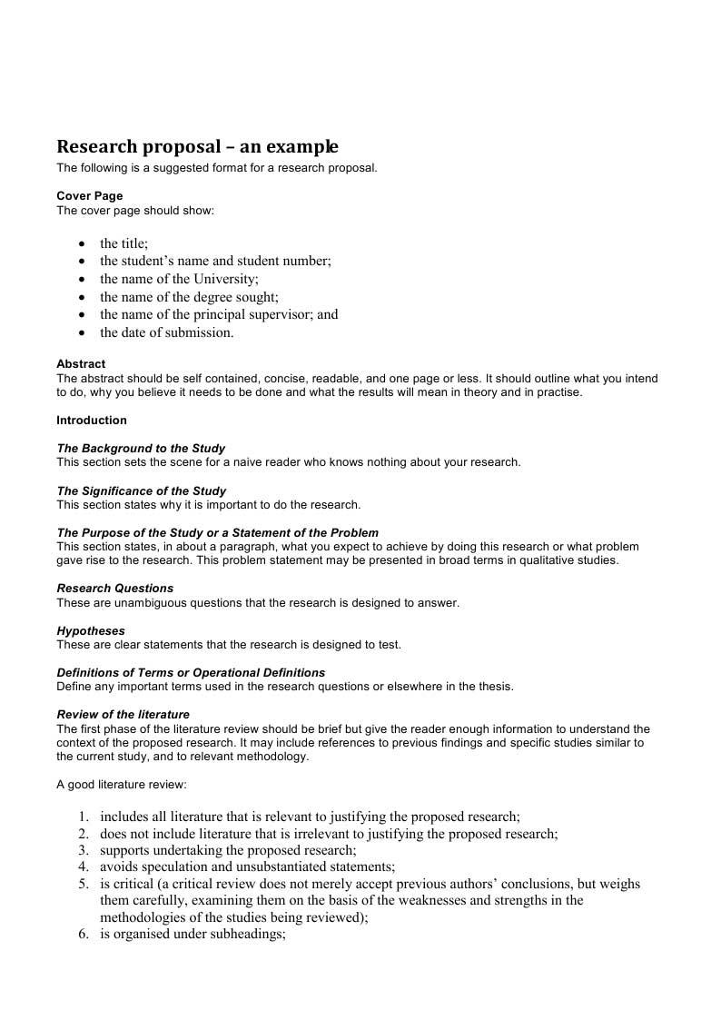 004 Essay Example Lemon Clot Research Proposal Unusual Reddit Full