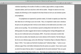 004 Essay Example Maxresdefault Apa Citation Stupendous In Cite A Book Paper Multiple Authors