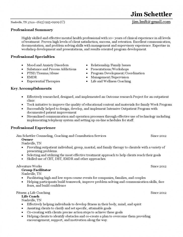 Healthcare Essays: Examples, Topics, Titles, & Outlines
