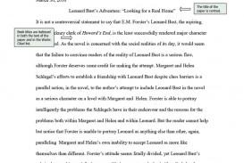 004 Essay Example Mla Format Essays Template Magnificent Persuasive Outline 2017