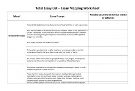 004 Essay Example Module 1w1080ssl1 Stanford Phenomenal Prompts Examples Application