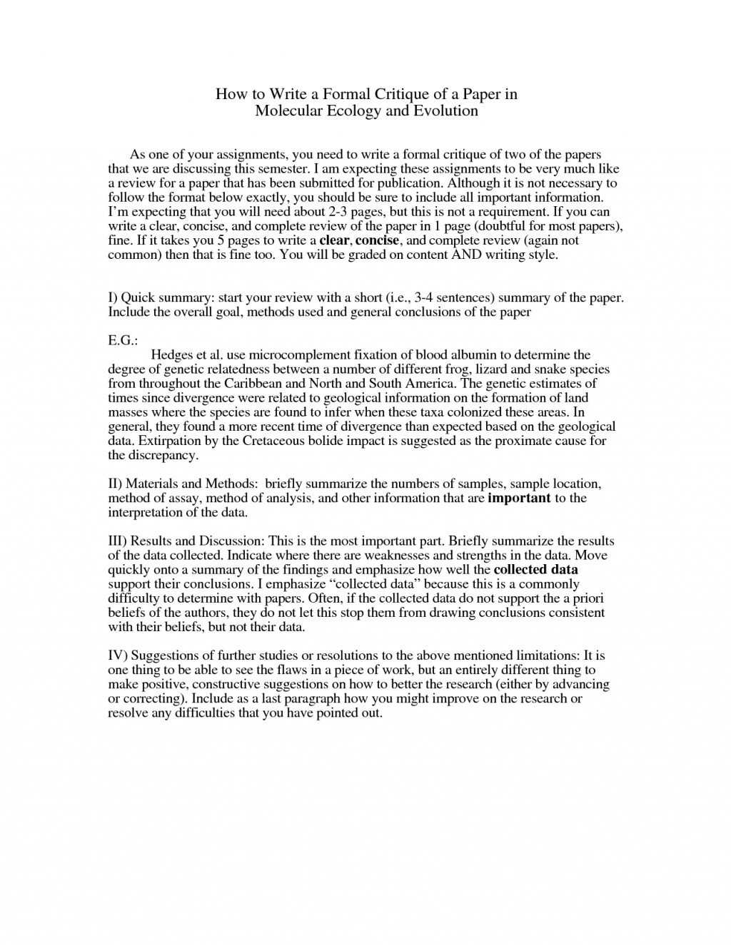 004 Essay Example Of Critique Best Photos Painting Hnlfv Write Fascinating Description Large