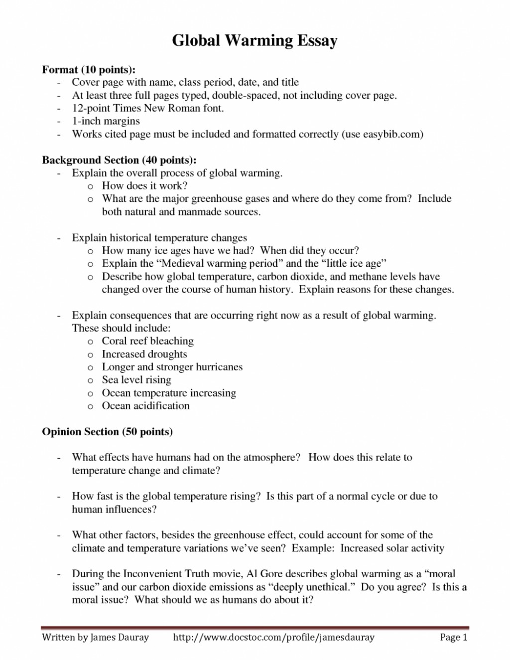 004 Essay Example On Effects Of Global Warming Custom Paper Academic Writing Best Essays Causes L And Report In Hindi Pdf Topic An Argumentative Impressive With Introduction Conclusion Greenhouse Effect 600 Words Large