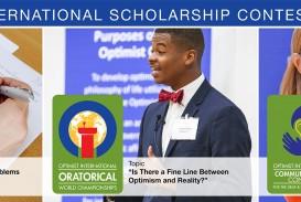 004 Essay Example Optimist International Contest Scholarships Webbanner Wondrous Winners Due Date Oratorical