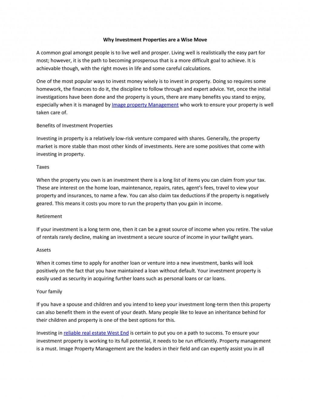 004 Essay Example P1 Magnificent Reworder Best Rewriter Software Free Download App Large