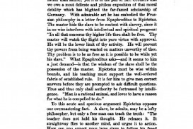 004 Essay Example Page8 1024px The American In War Time Agnes Repplier 1918 Pdf Courage Outstanding Essays Mother And Heroism Moral Examples