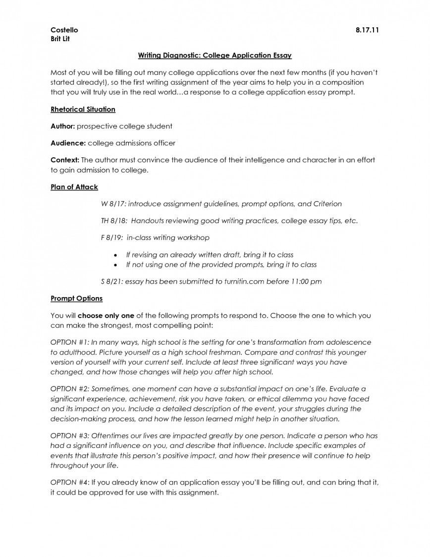 004 Essay Example Penn State College Examples Printables Corner Best Application Essays Ever Ideas Of Uf Rega Harvard Funny Ucla Formidable Topic 2017 That Worked Questions