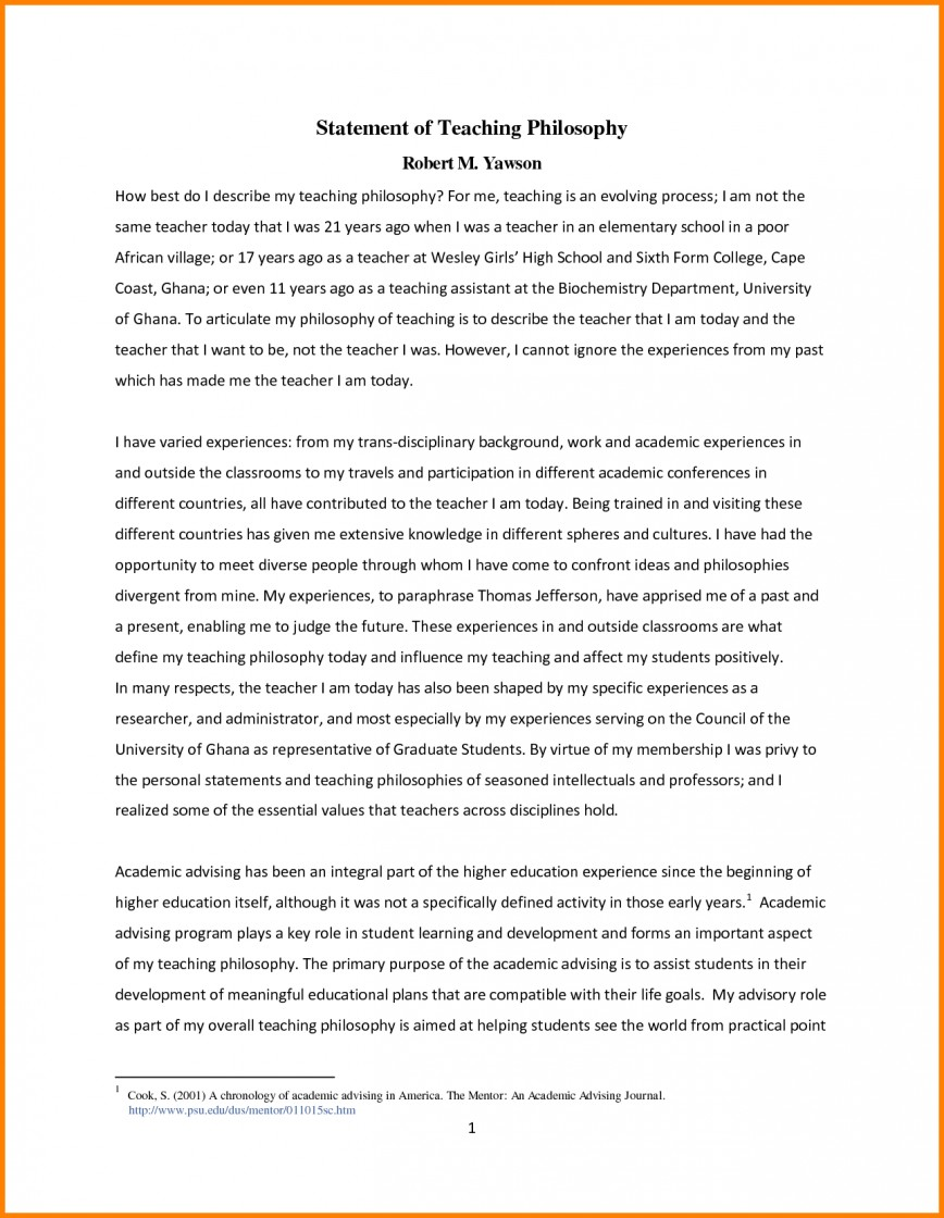 004 Essay Example Philosophy Topics Future Teachers Of Education Coursework Academic Early Childhood Essays On Pevita Examples L My Frightening Paper Ideas Aristotle Topic