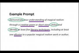 004 Essay Example Prompt Definition Fascinating