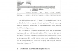 004 Essay Example Qualityvsquantity Unbelievable Relationship Father Son Titles Between Teacher And Student In English Parent Child Topics