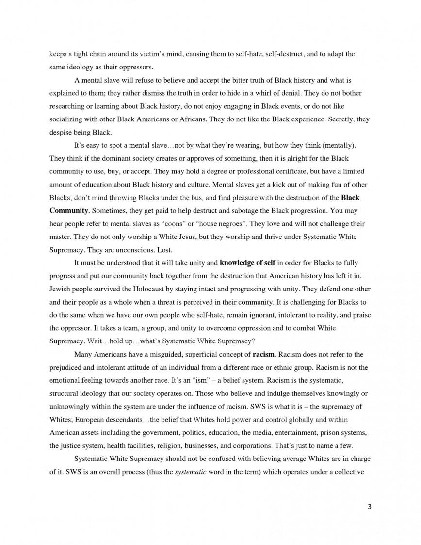 2008 teen essay contests