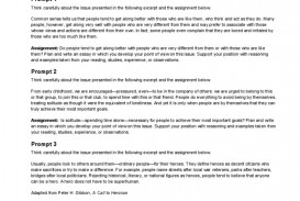 004 Essay Example Sat June Prompts Writing Service Pmessayvfzb Teleteria Us College Board Ap Literature Argumentative History Synthesis Prompt Stunning List 2008 Macbeth
