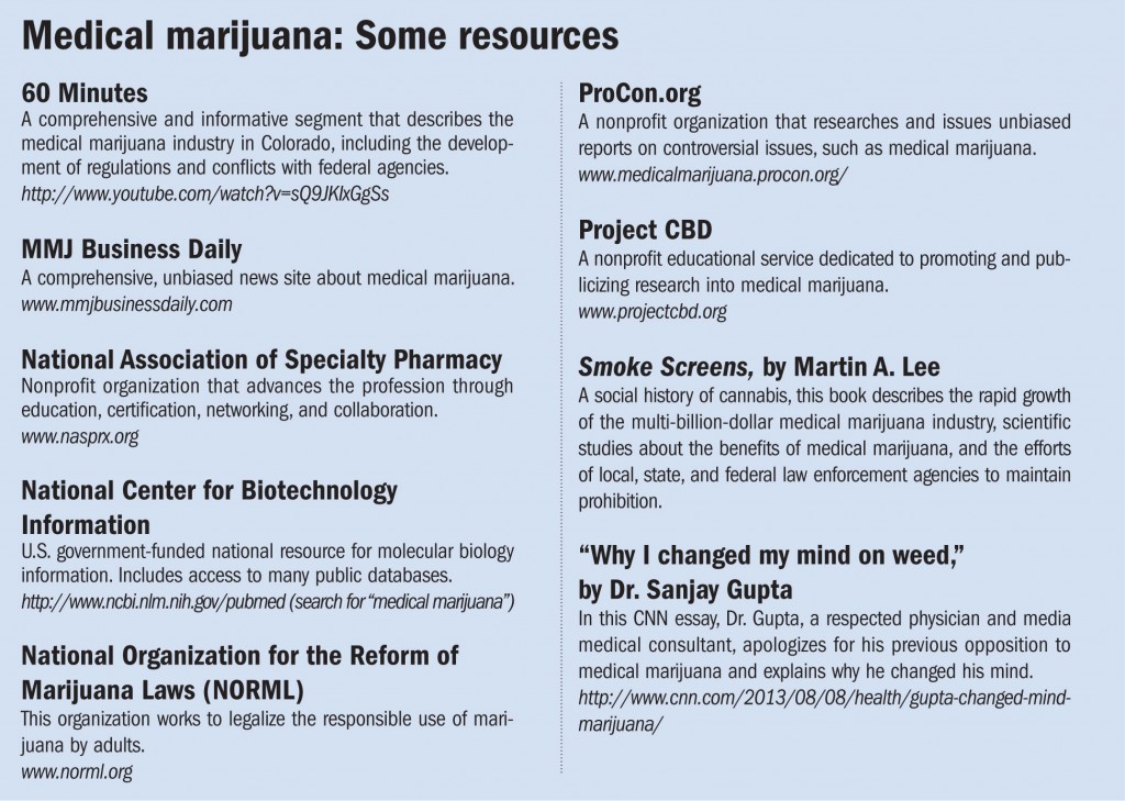 004 Essay Example Should Marijuana Legalized Medical You Establ Drugs Top Be Persuasive Illegal Large
