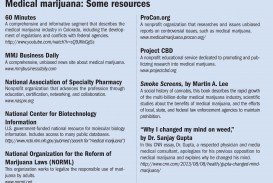 004 Essay Example Should Marijuana Legalized Medical You Establ Drugs Top Be Persuasive Illegal