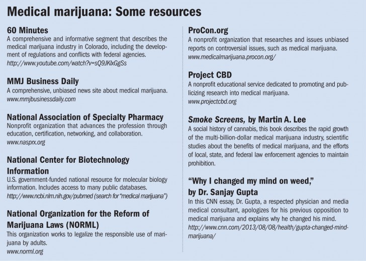 Marijuana Should be Legalized for Medical Use Essay examples | Bartleby
