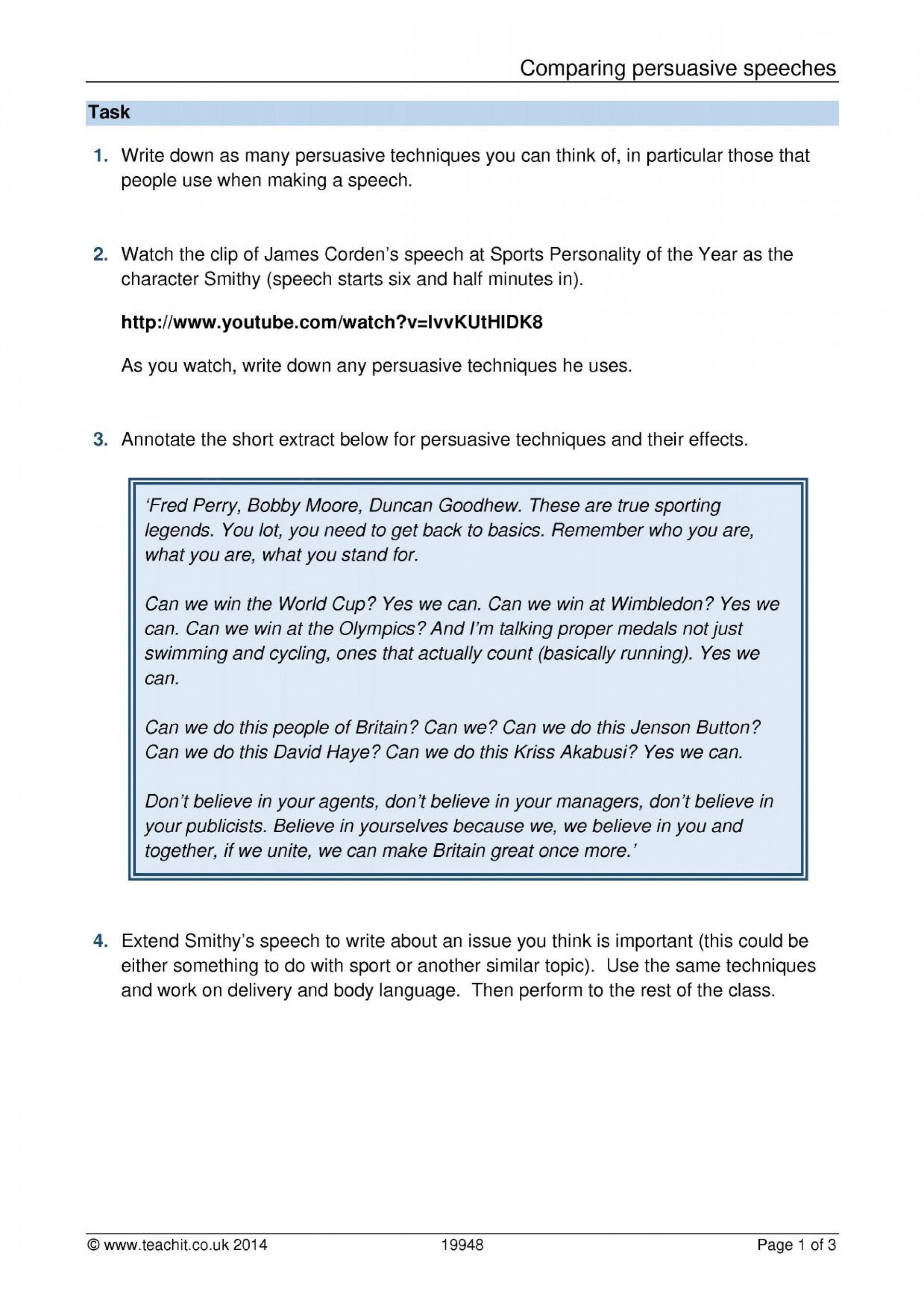 Latest Sports Essay Topics Ideas - [Argumentative,Persuasive]