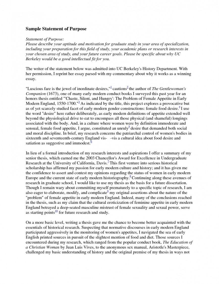 004 Essay Example Statement Of Purpose Sample Essays Personal Limit Template Sriwkwtv How To Write For Grad Fearsome Graduate School Education Mba Nursing