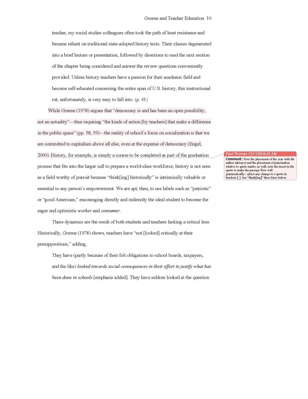 004 Essay Example Style Apa Sample Amazing Answer Harvard Format Guide Large