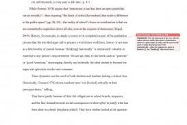 004 Essay Example Style Apa Sample Amazing Styles Of Communication Music Writing Guide