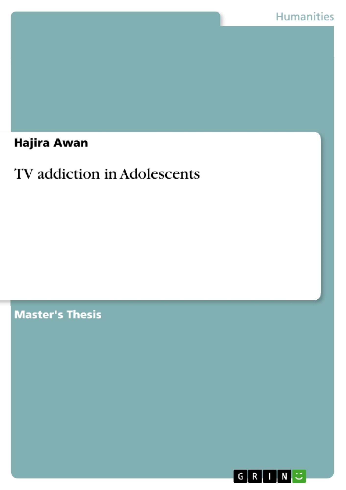 004 Essay Example Tv Addiction For Bsc 286671 0 Beautiful Full