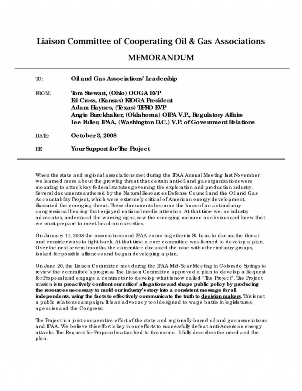 004 Essay Example Unsung Heroes Richard Iii Hero Villain Heroism Definition Short Personal Spm Malaysia My Fantastic Of India Intro Mom Large