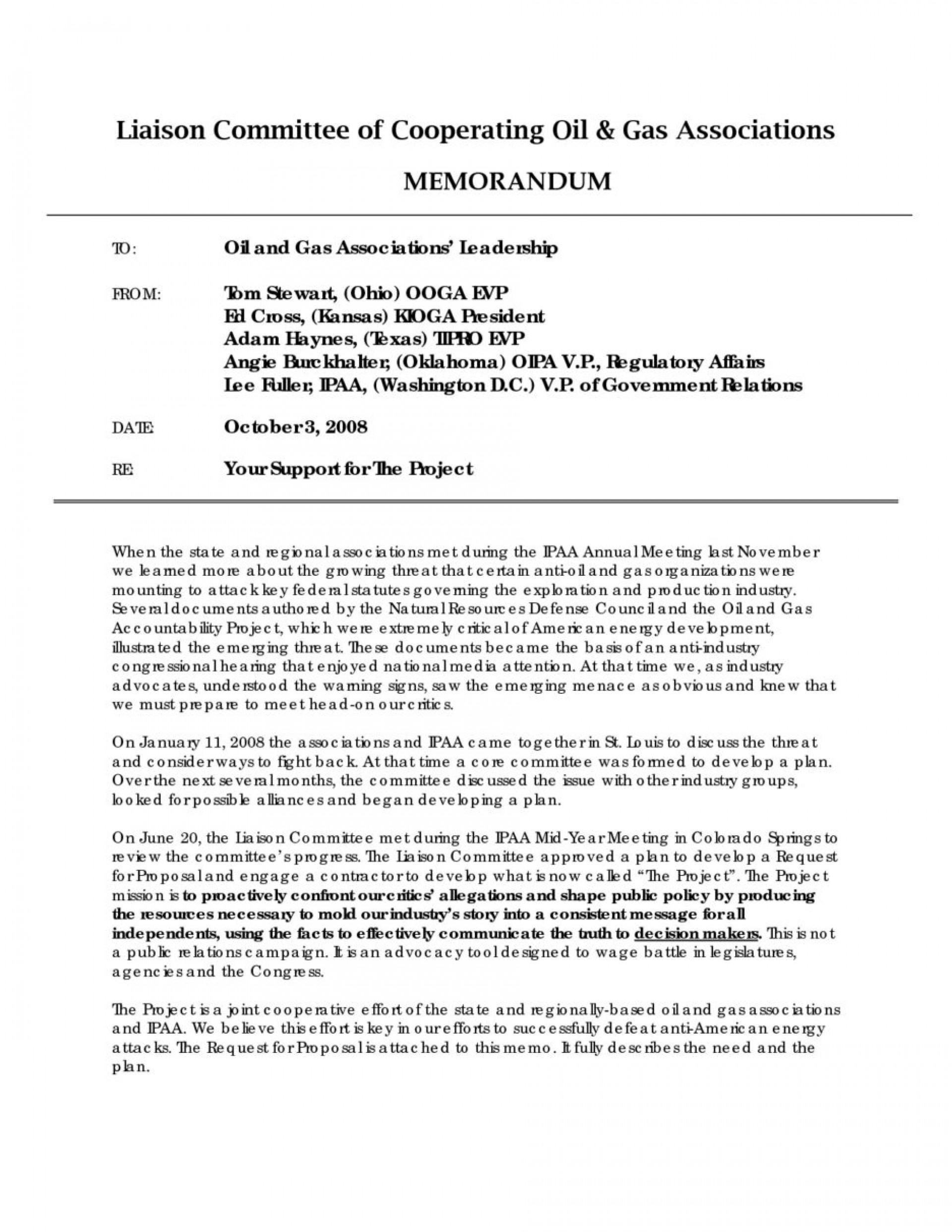 004 Essay Example Unsung Heroes Richard Iii Hero Villain Heroism Definition Short Personal Spm Malaysia My Fantastic Of India Intro Mom 1920