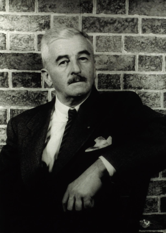 004 Essay Example William Faulkner Essays Carl Van Vechten  Stunning TopicsLarge