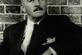 004 Essay Example William Faulkner Essays Carl Van Vechten  Stunning Topics