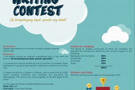 004 Essay Example Writing Contest Poster Final Incredible Competition For College Students By Essayhub Sample Mechanics