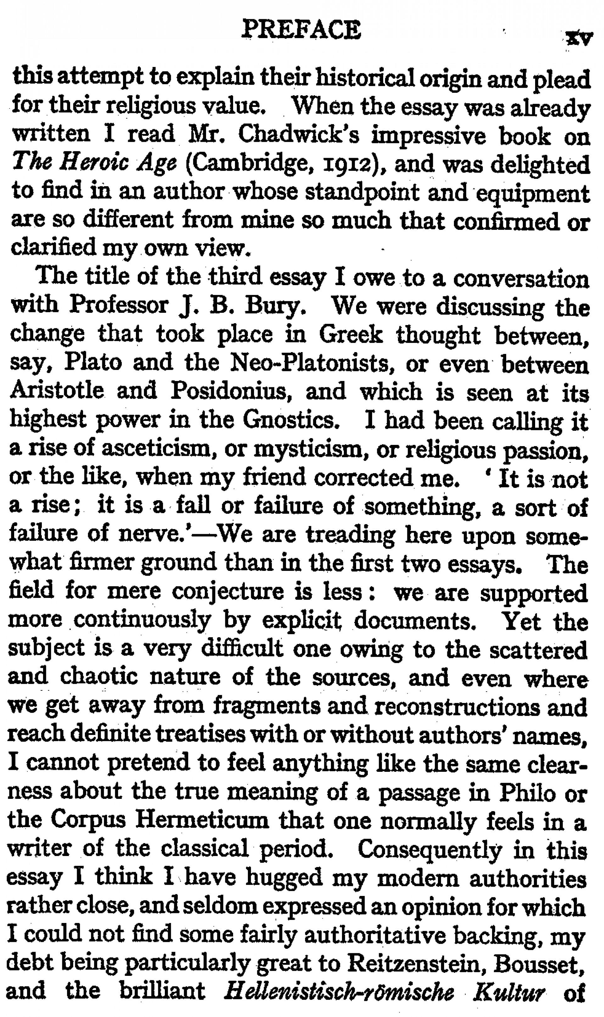 004 Essay Example Xv Ancient Greece Rare Conclusion Greek 1920