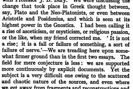 004 Essay Example Xv Ancient Greece Rare Conclusion Greek
