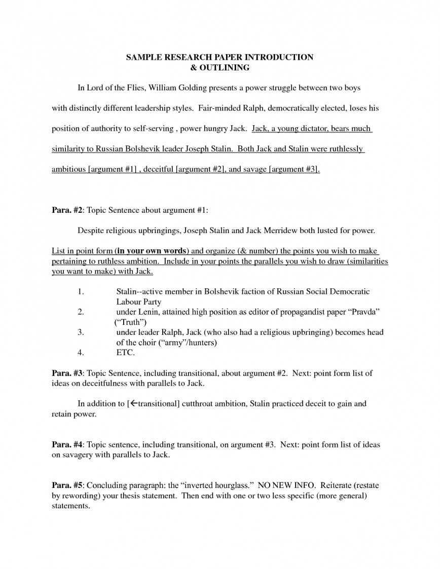 004 Essay Example Z5lnw4jypw How To Write Good Remarkable A Introduction History And Conclusion